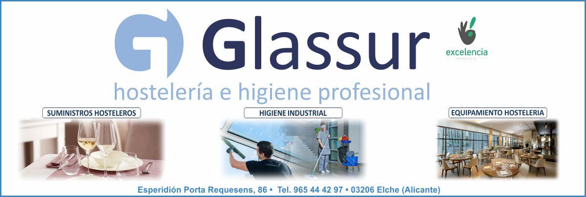 glassur